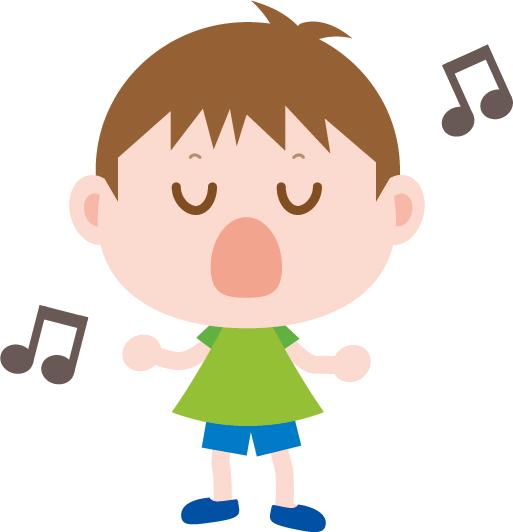 singing-boy